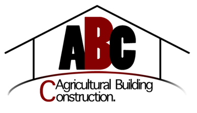 ABC Agricultural Building Construction
